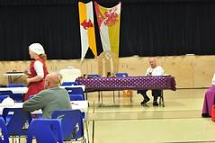 20190713-DSC_0587 (Beothuk) Tags: myragardr event july 13 2019 bonanza alberta hall indoor court sca avacal