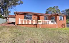 540 The Boulevarde, Sutherland NSW