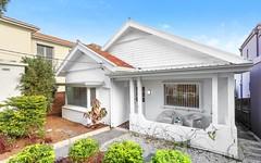 26 Arthur Street, Bellevue Hill NSW