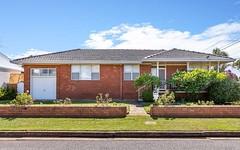 1 Flowerbank Close, Singleton NSW