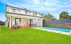 24b Woodward Ave, Caringbah South NSW