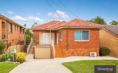 26 Thornleigh Street, Thornleigh NSW