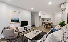 202/663-667 Centre Road, Bentleigh East VIC