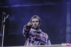 Liam Gallagher (Rockon.it) Tags: 90s asyouwere england lg liamgallagher locarno madferit madchester manchester milano moonstars moonandstars oasis orianaspadaro orianaspadaroph ourkid piazzagrande prettygreen schweiz stoneisland svizzera switzerland whymewhynot bass bestmusicshots britpop british britishmusic casuals closeup concert drums festival gig gigphotographer guitar hooligans indie indierock live livemusic livemusicphotography mod modstyle mods music musicfestival musicphoto musicphotographer musicphotography musicphotos musicpic musicpics musicportrait nightlife nightout palco parka people peopleinframe performance performer portrait portraiture rocknroll singer songwriter stage summer tambourine uk ukmusic rkid