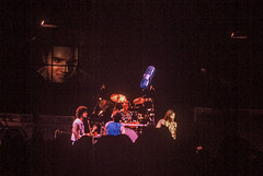 Neil01 (PuraVida Photo) Tags: neilyoung crazyhorse livemusic rock miami gigphotographer concertphotography livemusicphotograph film kodachrome slide parklifedc