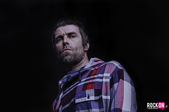 Liam Gallagher (Rockon.it) Tags: 90s asyouwere england lg liamgallagher locarno madferit madchester manchester milano moonstars moonandstars oasis orianaspadaro orianaspadaroph ourkid piazzagrande prettygreen schweiz stoneisland svizzera switzerland whymewhynot bass bestmusicshots britpop british britishmusic casuals closeup concert drums festival gig gigphotographer guitar hooligans indie indierock live livemusic livemusicphotography mod modstyle mods music musicfestival musicphoto musicphotographer musicphotography musicphotos musicpic musicpics musicportrait nightlife nightout palco parka people peopleinframe performance performer portrait portraiture rocknroll singer songwriter stage summer tambourine uk ukmusic