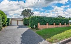 12 Edwards Avenue, Thornton NSW