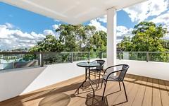 204W/7 Lardelli Drive, Ryde NSW