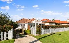 10 William Avenue, Camden NSW