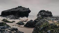 Laguna Beach 3 (Arlen Liverman) Tags: aml amlphotographscom landscape land scape sony a7iii california laguna beach summer