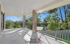 2/27 Gould Drive, Lemon Tree Passage NSW