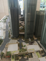 2019-07-FL-219493 (acme london) Tags: architecturalmodel china crland mixc mixeduse model nanshan retail shenzhen shopping