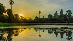 Ticked off the bucket list (Geoff's visions) Tags: siemreap siemreapprovince cambodia