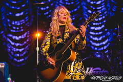 Heart - Grand Rapids, MI - 7.12.2019 (Anthony Norkus Photography) Tags: summer music usa love rock mi sisters america us concert tour heart guitar michigan live north band grand pop rapids arena american anthony grandrapids alive van andel 2019 vanandelarena annwilson nancywilson lovealive anthonynorkus photography photo photos pics pic tony norkus norkusa
