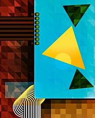 #digital #collage #artwork #glitch #visual #abstract #interior #design #graphic #pixel #phoneography #abstractartwork #digitalcollage #reflection #vision #digitalartwork #pixelart #postmodern #posterdesign #poster #cover #digitalart #abstractart #interior (Fateh Avtar Singh•X•Under) Tags: digital collage artwork glitch visual abstract interior design graphic pixel phoneography abstractartwork digitalcollage reflection vision digitalartwork pixelart postmodern posterdesign poster cover digitalart abstractart interiordesign