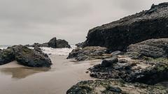 Laguna Beach 5 (Arlen Liverman) Tags: aml amlphotographscom landscape land scape sony a7iii california laguna beach summer