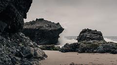 Laguna Beach 4 (Arlen Liverman) Tags: aml amlphotographscom landscape land scape sony a7iii california laguna beach summer