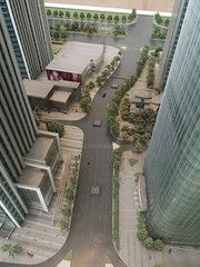 2019-07-FL-219495 (acme london) Tags: architecturalmodel china crland mixc mixeduse model nanshan retail shenzhen shopping
