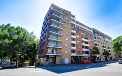 18/2-14 Bunn Street, Pyrmont NSW