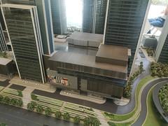 2019-07-FL-219491 (acme london) Tags: architecturalmodel china crland mixc mixeduse model nanshan retail shenzhen shopping