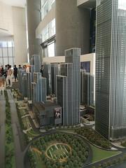 2019-07-FL-219489 (acme london) Tags: architecturalmodel china crland mixc mixeduse model nanshan retail shenzhen shopping
