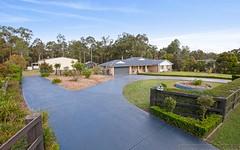 35 Woodlands Drive, Thornton NSW