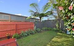 29 Denham Street, Bondi NSW