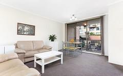 44/492-500 Elizabeth Street, Surry Hills NSW