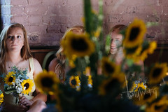 The Wedding of Sarah and Greg (Tony Weeg Photography) Tags: tony weeg sarah greg langeler wedding bride groom 2019 wicomico river old green hill church maryland