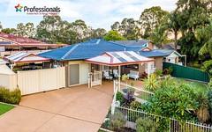52 Astwood Street, Colyton NSW