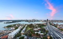 2102/168 Kent Street, Sydney NSW