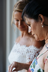 The Wedding of Sarah and Greg (Tony Weeg Photography) Tags: tony weeg sarah greg langeler wedding bride groom 2019 wicomico river old green hill church maryland