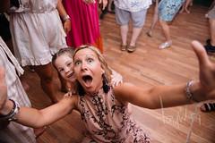 The Wedding of Sarah and Greg (Tony Weeg Photography) Tags: wedding weddings 2019 tony weeg sarah langeler greg old green hill church bride groom sunflower maryland