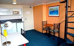 4080/185-211 Broadway, Ultimo NSW