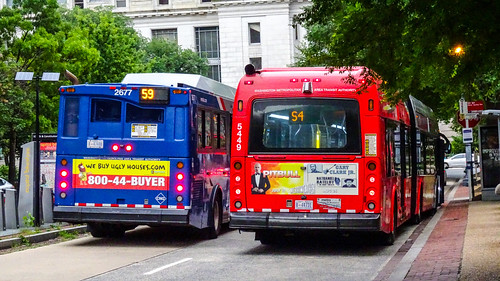 Flickriver: Most interesting photos from Bus Rapid Transit (BRT