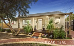 2 Cook Court, Sunbury VIC