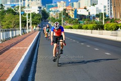CHALLENGEVN_XUANDO_B3_75 (xuando photos) Tags: challenge vietnavietnam 2019 xuando xuandophotos b3 triathlon 319 318