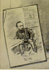 This image is taken from Life of Sir William Tennant Gairdner K.B.B., M.D., L.L.D., F.R.S. regius professor of practice of medicine in the University of Glasgow [electronic resource] : with a selection of papers on general and medical subjects (Medical Heritage Library, Inc.) Tags: gairdner w t william tennant sir 18241907 medical scientists sciences medicine kingscollegelondon ukmhl medicalheritagelibrary europeanlibraries date1912 idb21296832
