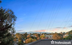 53 Alexandra Road, Lilydale VIC
