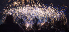 Hartley_Phoenix 019 (Phoenix Hartley) Tags: fireworks idahofalls timeassignment