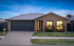 208 Rivergum Drive, East Albury NSW