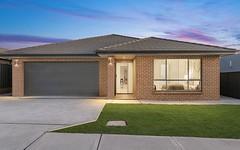 36 Gladioli Avenue, Hamlyn Terrace NSW