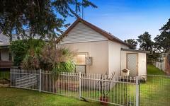 83 Aberdare Street, Kurri Kurri NSW