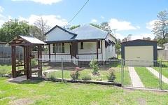 17 Gill Street, Bonalbo NSW