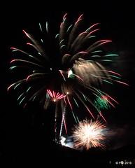 PW__3225 (PWonder) Tags: 2019 annmarie fireworks nebraska omaha