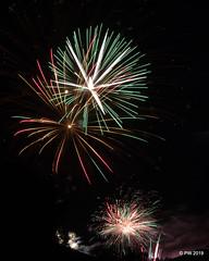 PW__3221 (PWonder) Tags: 2019 annmarie fireworks nebraska omaha