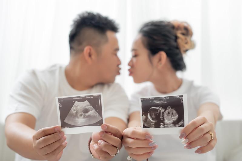 孕婦攝影,孕婦寫真,孕婦照,孕婦穿搭,孕婦照推薦