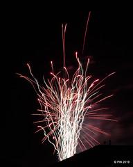 PW__3369 (PWonder) Tags: 2019 annmarie fireworks nebraska omaha