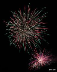 PW__3366 (PWonder) Tags: 2019 annmarie fireworks nebraska omaha