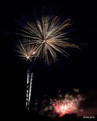 PW__3251 (PWonder) Tags: 2019 annmarie fireworks nebraska omaha